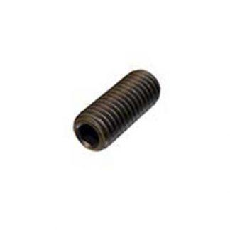 Set screw Fits: N03, N00003