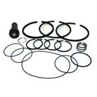 K20 Piston Ring Kit