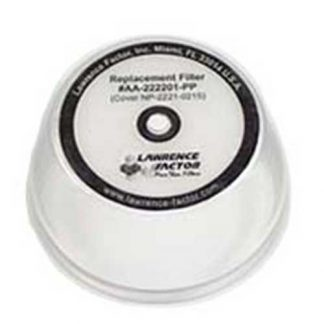 Plastic Air Intake Cap Fits 059433, Bauer