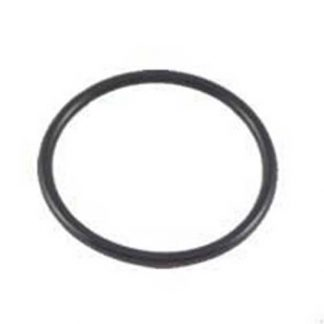 O-ring Fits: 040-868