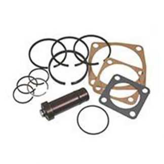 P135.4 Piston Ring Kit