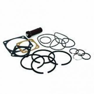 P250 Piston Ring Kit
