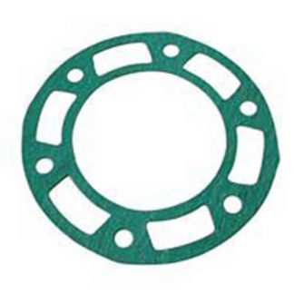 Cylinder Head Gasket (for 15T4) Fits: W21482, 30294193