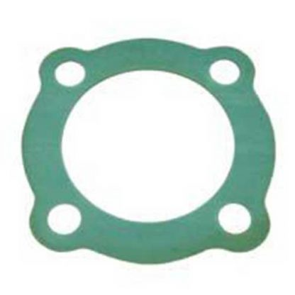2nd Stage Gasket (for 15T4) Fits: W75496, 31517931, 2-0630