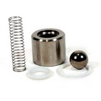 Check Valve Service Kit